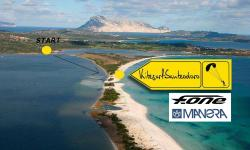 we have need of 2 instructor at kitesurfsanteodoro