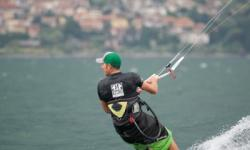 Kitesurf Instructors at 414 Kiting