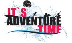 Full time Positions for Water Sports Staff in the UAE at Adventure Sports UAE