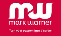 Mark Warner Recruitment
