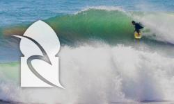 MARKETING & SALES MANAGER  at MIRAGE SURF