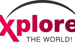 Activity Instructor (18+) at Xplore