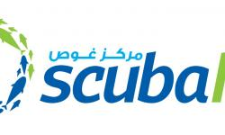 RYA Senior Instructor needed at Scubalife