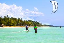 Kite Dream Zanzibar is hiring at Kite Dream Zanzibar