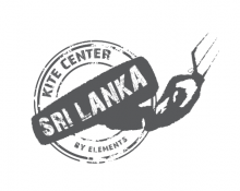 Kite Instructor at Kite Center Sri Lanka