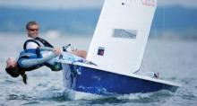 MANAGER REQUIRED  at Mylor Sailing & Powerboat School