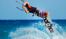 2 Kite surf instructors wanted at Seabreeze