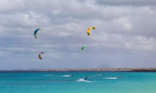 KITE INSTRUCTORS WANTED at Kite Tonic