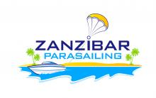Watersports Instructor at Zanzibar Parasailing