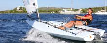 Sailing Instructors Required at Minorca Sailing