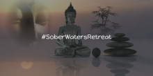 sober, sailing, yoga & meditation retreats from soberwatersretreat.com