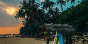 Surf & Yoga Retreat is looking for backup at Surf Spirit