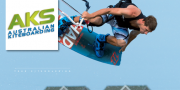 Looking for kitesurfing instructors at Action Sports WA